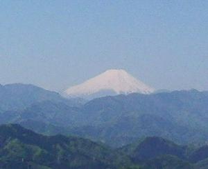 2008年5月6日の富士山.jpg