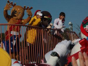 2010奈良マラソンスタート.jpg