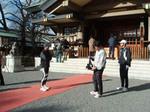 上目黒氷川神社.jpg