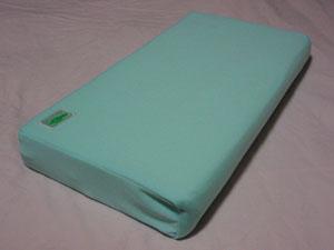 整形外科枕.jpg