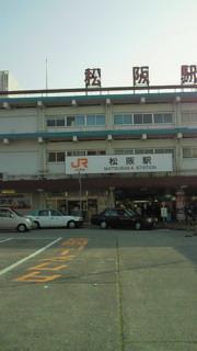 NEC_0283.jpg