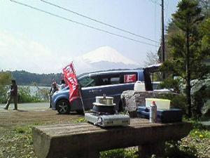 kaese-2008-04-27T09 42 08-1.jpg